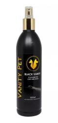 Vanity BLACK VANITY Colonia Premium