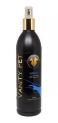 Vanity NIGHT Colonia Premium
