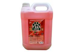 Shampoo Kabolt - MORANGO